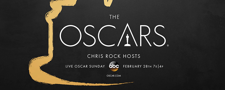 Oscars 2016 - Votes & Pronostics