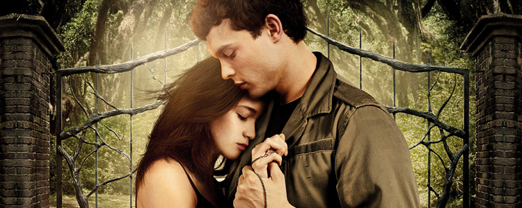 Beautiful Creatures - Film (1)