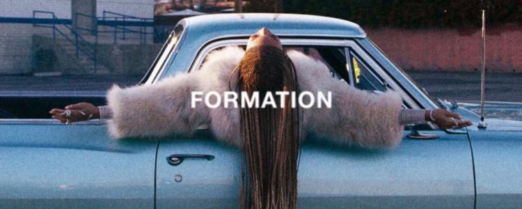 Beyoncé - Lemonade (2)