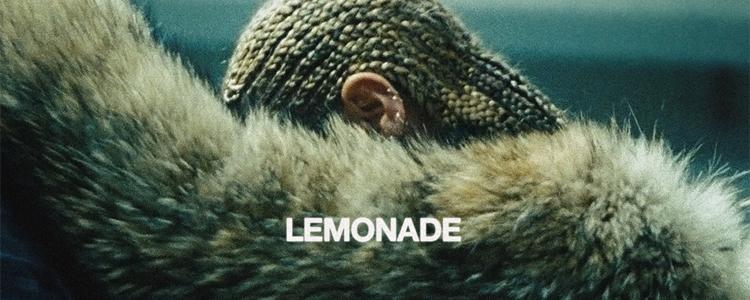 Beyoncé - Lemonade (1)