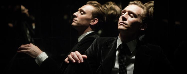 High-Rise - Tom Hiddleston (1)