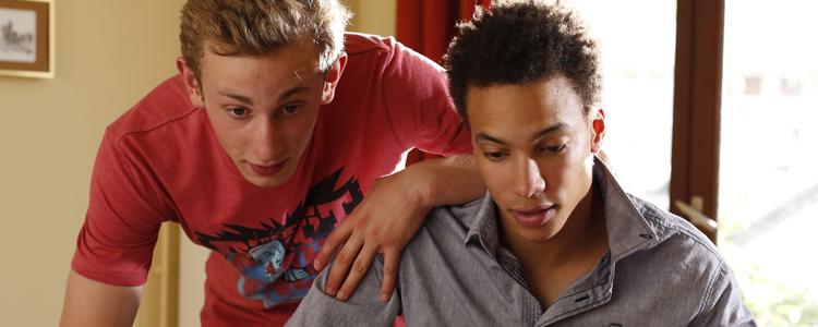 Quand on a 17 ans - André Téchiné (3)
