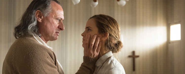 Colonia - Emma Watson (2)