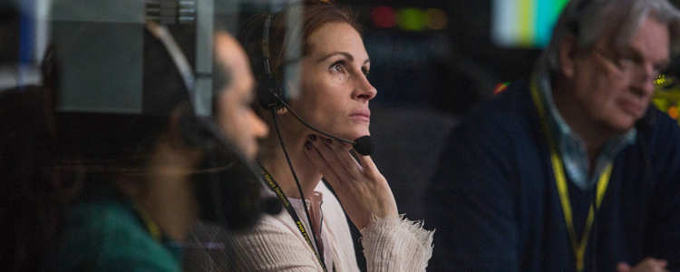 Money Monster - Jodie Foster (2)
