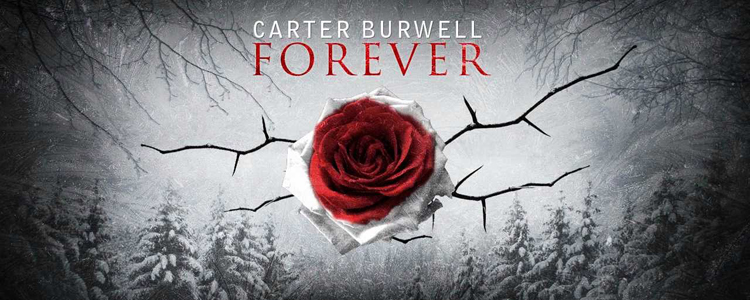 Carter Burwell - Twilight Overture (bande originale)