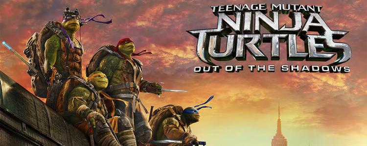 Ninja Turtles 2 (1)