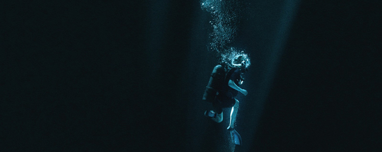 In The Deep - 47 Meters Down (1)