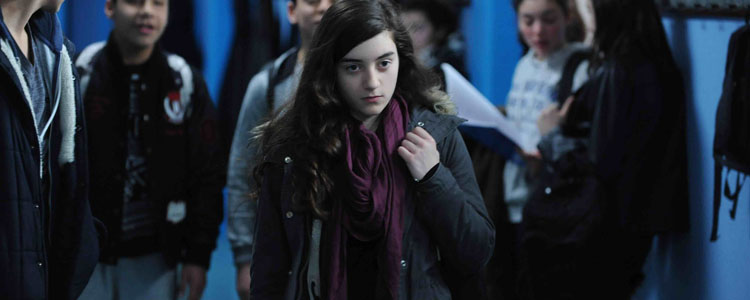 marion-13-ans-pour-toujours-julie-gayet-2