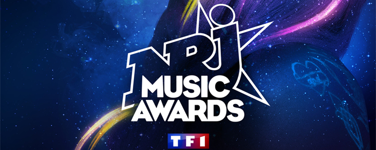 nrj-music-awards-2016-mes-votes