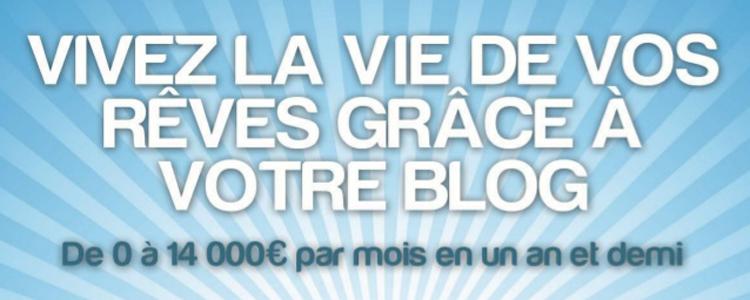 olivier-roland-vivez-la-vie-de-vos-reves-grace-a-votre-blog