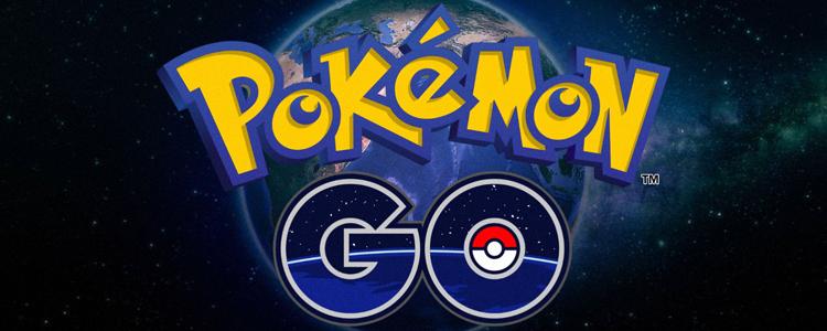 pokemon-go-mon-avis