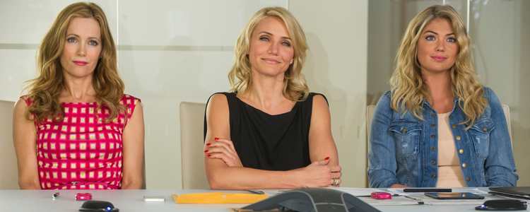 the-other-woman-cameron-diaz
